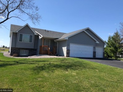 22400 Quincy Street NE, East Bethel, MN 55011 - MLS#: 4950443