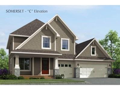 16547 Draft Horse Boulevard, Lakeville, MN 55044 - MLS#: 4950456