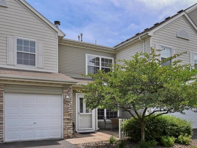 15046 Dunwood Trail, Apple Valley, MN 55124 - MLS#: 4950493