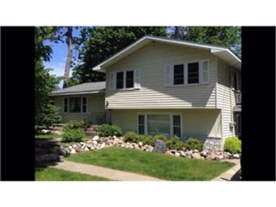 506 2nd Street SW, Pine River, MN 56474 - MLS#: 4950498