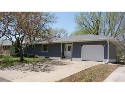 10654 Monroe Drive NE, Blaine, MN 55434 - MLS#: 4950642