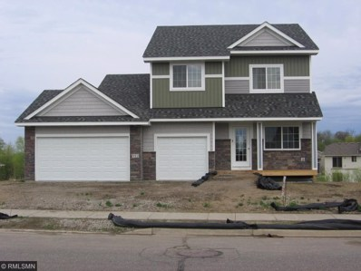 912 Cole Avenue, Montrose, MN 55363 - MLS#: 4950670