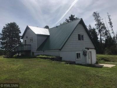 1975 Balsam Ridge Road, Bemidji, MN 56601 - MLS#: 4950733