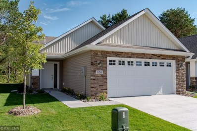 18391 Xavier Circle NW, Elk River, MN 55330 - MLS#: 4950880