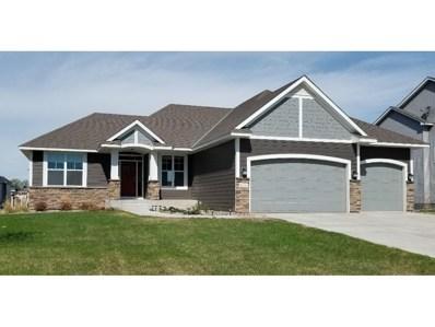 14325 Kingview Lane, Dayton, MN 55327 - MLS#: 4951029