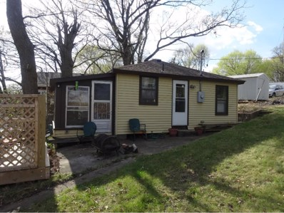 10796 Gulden Avenue NW, Maple Lake, MN 55358 - MLS#: 4951101
