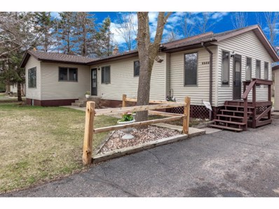 5844 County Road 5, Rice, MN 56367 - MLS#: 4951218