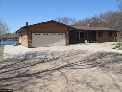 6555 Quinn Avenue NW, South Haven, MN 55382 - MLS#: 4951245