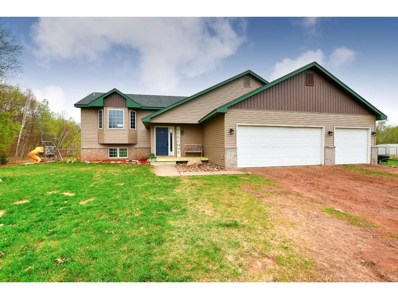 1431 Highway 65, Mora, MN 55051 - MLS#: 4951429