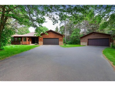 2156 176th Lane NW, Andover, MN 55304 - MLS#: 4951434