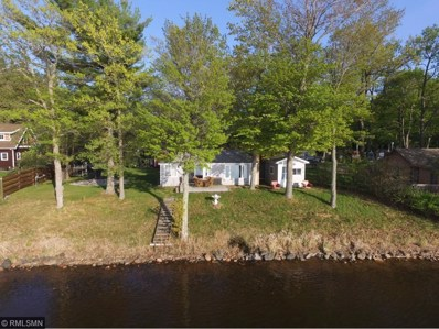 27477 435th Avenue, Aitkin, MN 56431 - MLS#: 4951776