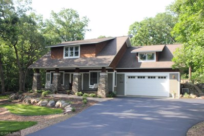3084 Joyce Street, Saint Cloud, MN 56303 - #: 4951817