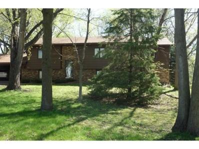453 Cedar Circle, Waterville, MN 56096 - MLS#: 4951937