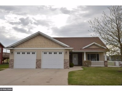 979 Waters Edge Circle, Avon, MN 56310 - #: 4952038