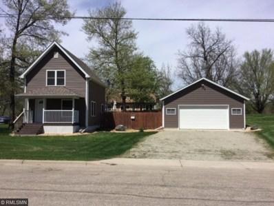528 Lake Street W, Waterville, MN 56096 - MLS#: 4952155