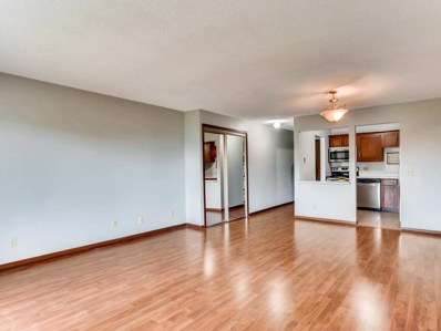 3420 Golfview Drive UNIT 103, Eagan, MN 55123 - MLS#: 4952170