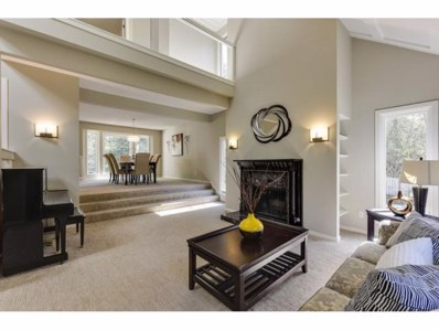 7609 Stonewood Court, Edina, MN 55439 - MLS#: 4952381