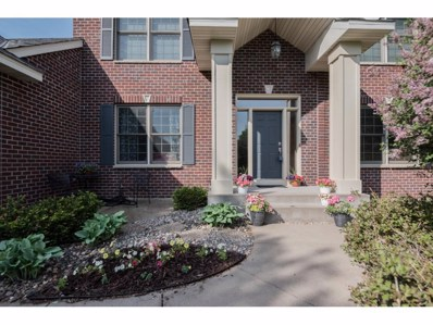 16144 Inverness Way, Lakeville, MN 55044 - MLS#: 4952457