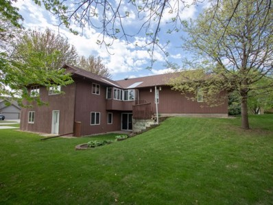 700 Meadowview Drive, Northfield, MN 55057 - MLS#: 4952544