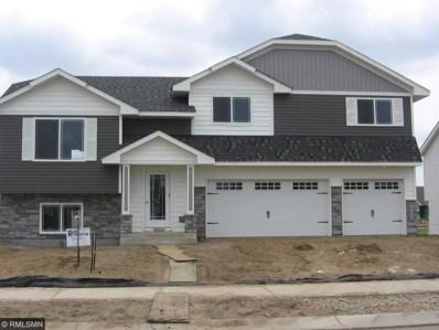19047 Ivanhoe Street, Elk River, MN 55330 - MLS#: 4952590