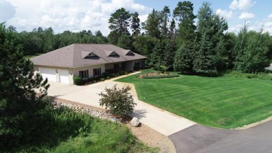 29825 Zuni Circle, Breezy Point, MN 56472 - MLS#: 4952608