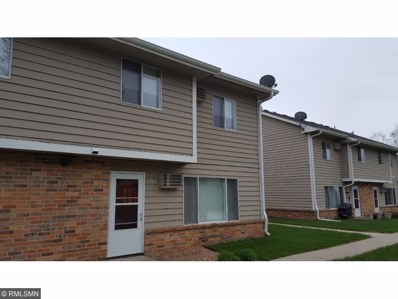 740 W Village Road UNIT 102, Chanhassen, MN 55317 - MLS#: 4952613