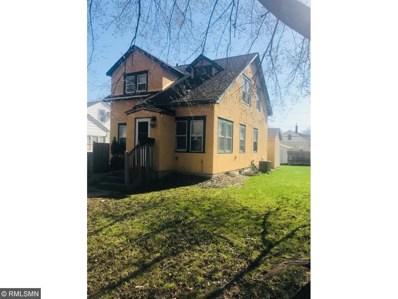 1386 Searle Street, Saint Paul, MN 55101 - MLS#: 4952637