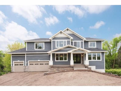 2071 65th Street W, Chanhassen, MN 55317 - MLS#: 4952713