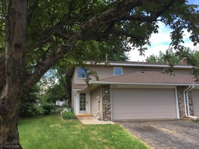 14014 Park Avenue, Burnsville, MN 55337 - MLS#: 4952722