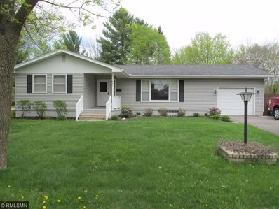 647 Sunset Lane, River Falls, WI 54022 - MLS#: 4952727
