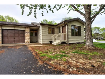 1501 Pheasantwood Trail, Northfield, MN 55057 - MLS#: 4952915