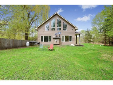 13943 102nd Street NW, South Haven, MN 55382 - MLS#: 4952981