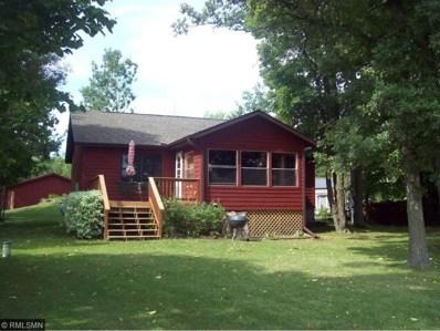 22791 Cedar Shores Drive, Deerwood, MN 56444 - MLS#: 4953241