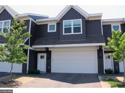 5457 Lost Lake Lane, Mound, MN 55364 - MLS#: 4953247
