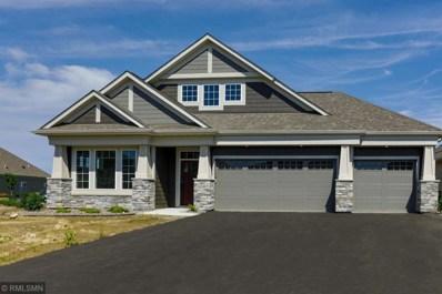14348 Itasca Bay, Dayton, MN 55327 - MLS#: 4953315