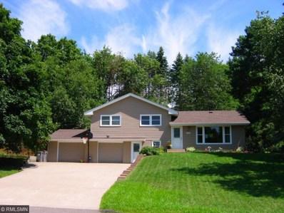 15614 Lund Road S, Eden Prairie, MN 55346 - MLS#: 4953385