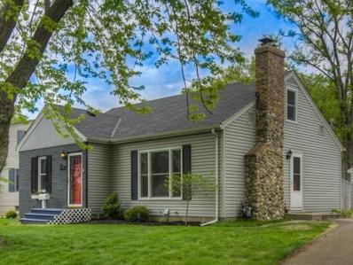 118 Ridgewood Drive, Hopkins, MN 55343 - MLS#: 4953452
