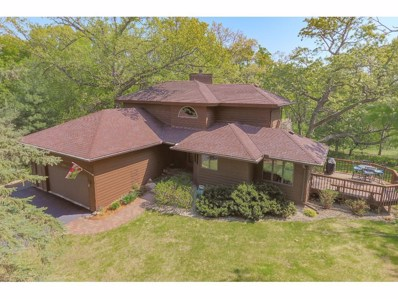 2314 Timber Trail E, Maplewood, MN 55119 - MLS#: 4953607