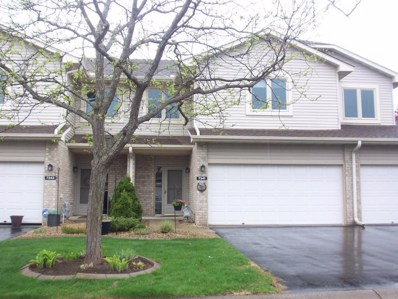 7341 Bolton Way UNIT 18, Inver Grove Heights, MN 55076 - MLS#: 4953637
