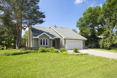 7921 Island Road, Eden Prairie, MN 55347 - MLS#: 4953642