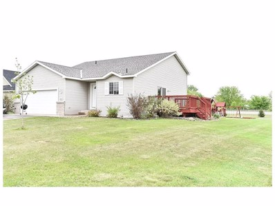 270 2nd Avenue SW, Rice, MN 56367 - MLS#: 4953650