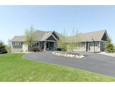 19410 Foxfield Drive, Prior Lake, MN 55372 - MLS#: 4953696