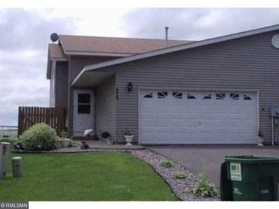 575 Kendall Drive, Hastings, MN 55033 - MLS#: 4953757