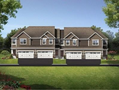 8061 Evergreen Lane N, Maple Grove, MN 55369 - MLS#: 4953834