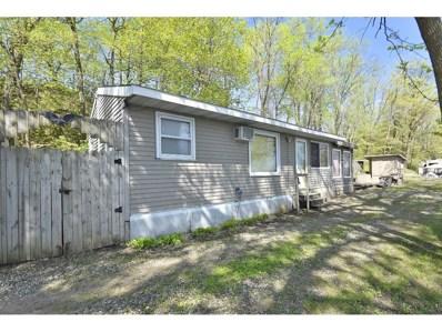17351 Gary Trail UNIT 4, Faribault, MN 55021 - MLS#: 4953900