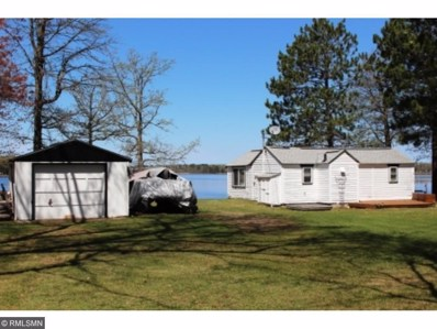 50237 Long Point Place, McGregor, MN 55760 - MLS#: 4953945