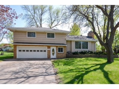 8535 Medicine Lake Road, Golden Valley, MN 55427 - MLS#: 4953948