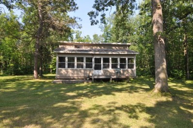 2797 Treeline Lane, Pequot Lakes, MN 56472 - MLS#: 4953952