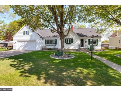 213 E Able Street, Saint Joseph, MN 56374 - MLS#: 4954029