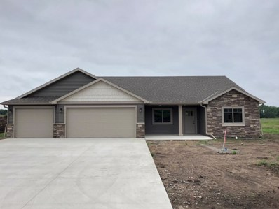 1702 River Links Drive, Cold Spring, MN 56320 - #: 4954046